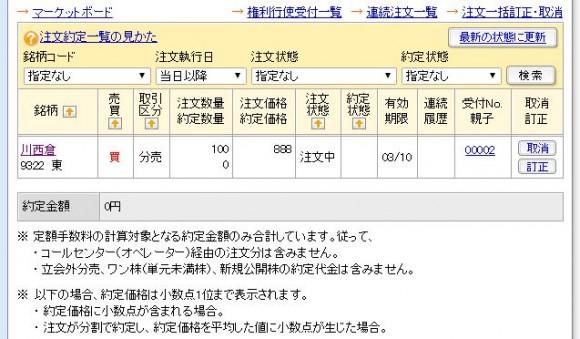 20160310_kawanishi