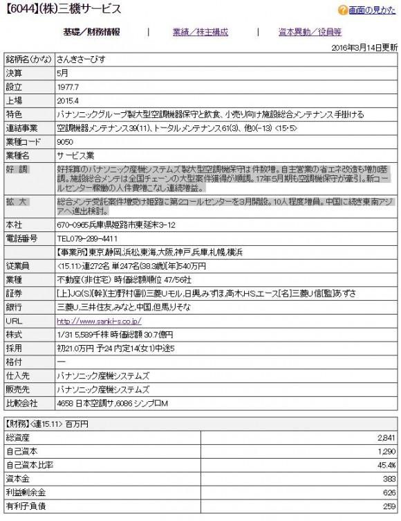 20160317_sanki_sikiho
