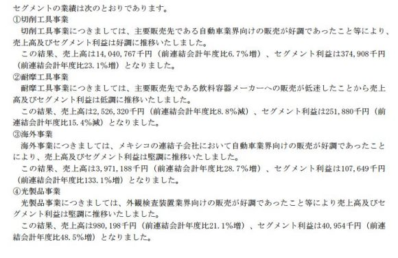 20160510_osakakouki_2