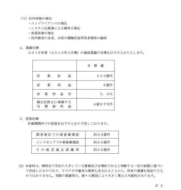 20160531_kawanishi_2