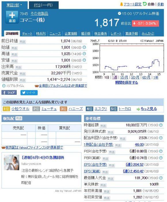 20160610_komani