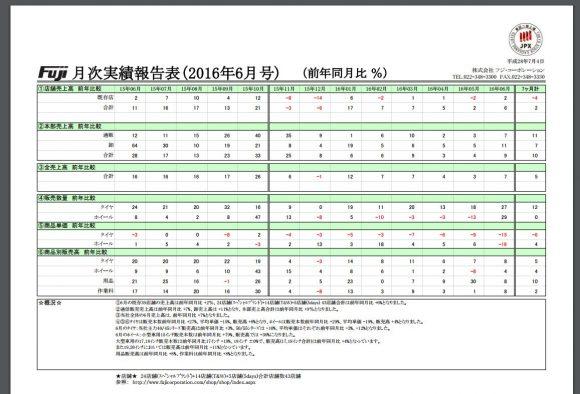 20160705_fuji
