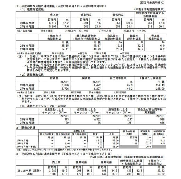 20160715_sanki