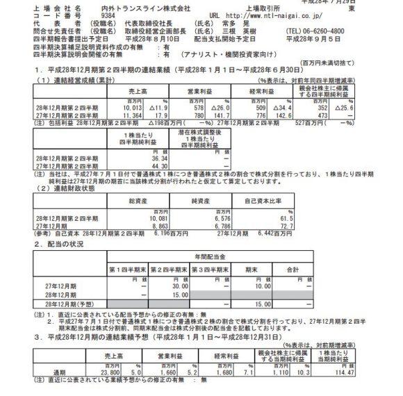 20160801_naigai