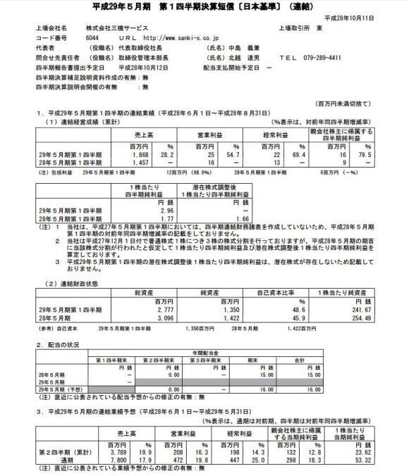 20161011_sanki1